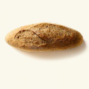 清道夫麵包
