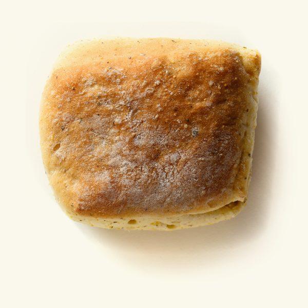 義大利餐包